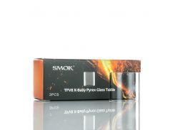 Колба для бакомайзера SMOK TFV8 X-Baby 4ml