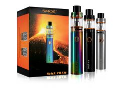 Электронная Сигарета Smok Stick V8 Kit (клон)