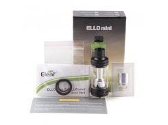 Бакомайзер Eleaf Ello Mini XL - 5.5 мл