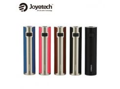 Батарейный блок Joyetech UNIMAX 22mm 2200mAh (Оригинал)