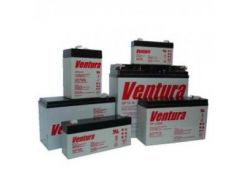 Ventura GPL 12-80
