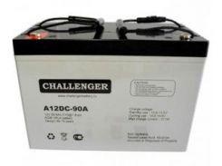 Challenger A12-90