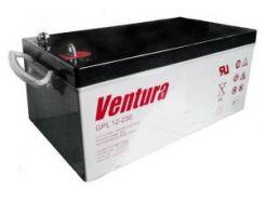 Ventura GPL 12-230