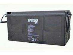 Ventura VG 12-200 GEL