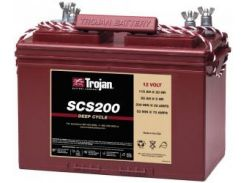 Trojan SCS200