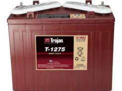 Trojan Т-1275