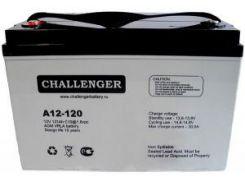 Challenger A12-120