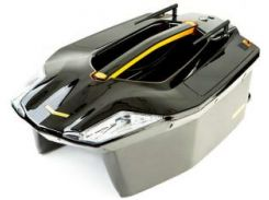Toslon Xboat 730