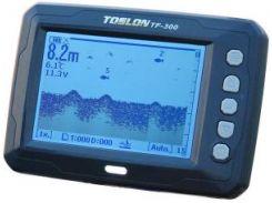 Toslon TF-300