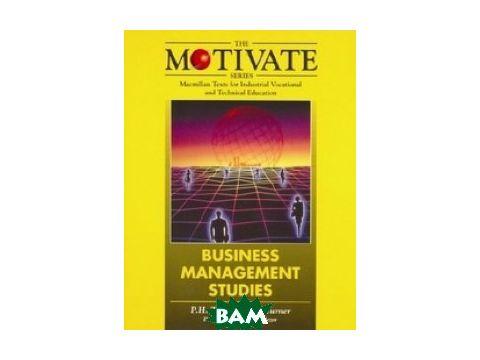 Business Management Studies