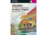 Цены на Aladdin and Other Stories (+ A...