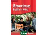 Цены на American English in Mind 1. Wo...