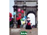 Цены на Avedon`s France. Old World, Ne...