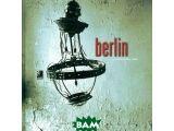 Цены на Berlin: A Personal View (+ 4 C...
