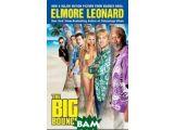 Цены на Big Bounce (film tie-in)