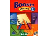 Цены на Boost! Writing 1: Student`s Bo...
