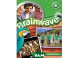 Цены на Brainwave 6 Student Book Pack