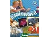 Цены на Brainwave 4 Student Book Pack