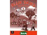 Цены на Blue Skies 1 Activity Book