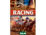 Цены на Chuckwagon Racing (+ DVD)