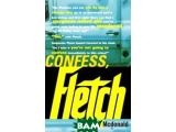Цены на Confess, Fletch