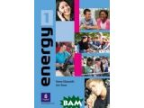 Цены на Energy 1 Student`s Book&Vocabu...