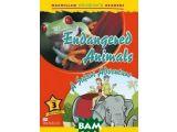 Цены на Endangered Animals