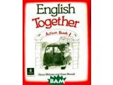 Цены на English Together 1 (Action Boo...