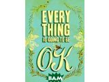 Цены на Everything Is Going to Be OK