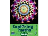 Цены на Exploring Maths: Tier 3: Class...