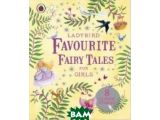 Цены на Favourite Fairy Tales for Girl...
