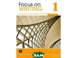 Цены на Focus on Writing 1 with Proofw...