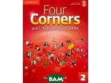 Цены на Four Corners. Level 2. Student...