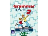 Цены на Grammar Plus 1, 2&3 Book 2