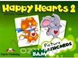 Цены на Happy Hearts 2: Picture Flashc...