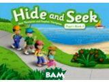 Цены на Hide and Seek 2. Pupil`s Book