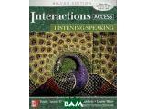 Цены на Interactions Access Listening&...