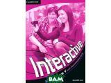Цены на Interactive: Level 4: Workbook...