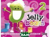 Цены на Jellybeans 2. Student`s Book w...