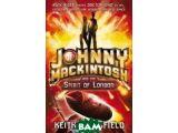 Цены на Johnny Mackintosh and the Spir...