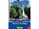 Цены на Lehr- und Arbeitsbuch, m. 2 Au...