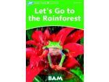 Цены на Let`s Go to the Rainforest