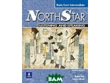 Цены на Northstar Listening&Speaking 2...