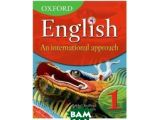 Цены на oxford english: an internation...