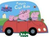 Цены на Peppa Pig: Peppa's Car Ri...