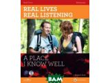 Цены на Real Lives Real Listening: A P...