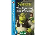 Цены на Shrek: the Ogre and the Prince...