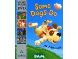 Цены на Some Dogs Do (+ DVD)
