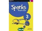 Цены на Sparks 3. Student`s Book