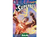 Цены на Superboy: Volume 3: Lost